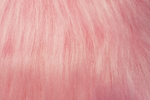 pink 142*