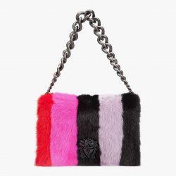 Furry-Bags-2