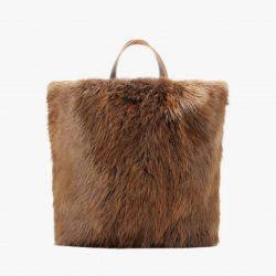 Furry-Bags-6