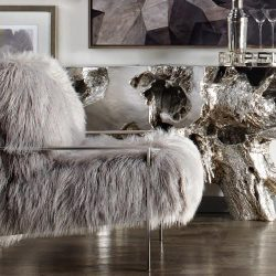 -fur_furniture_hero_011220017