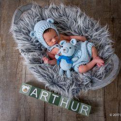 newborn_menino_8_dias-2