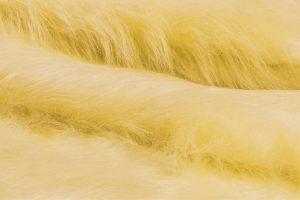 Amarelo Ouro 052*