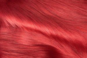 Vermelho 066*