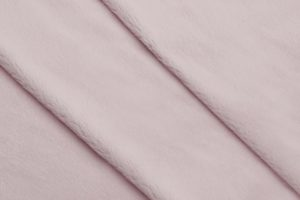 BABY PINK 825