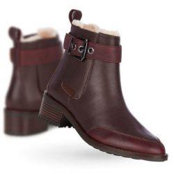 Emu Australia Medlow Weatherproof Boots
