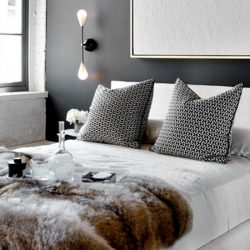 faux-fur-decor-feat-image