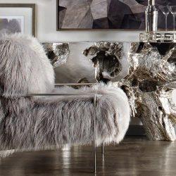 -fur_furniture_hero_011220017